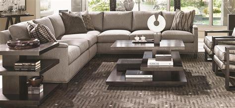 living room furniture orlando living room furniture ta st petersburg orlando