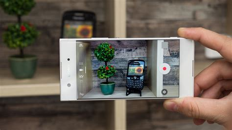 The Best Home Design App For Android Sony Xperia Xa1 Review Camera And Multimedia