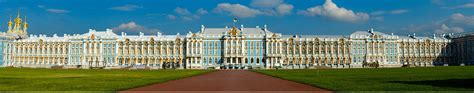 kates palace catherine palace and pushkin tsarskoe selo parks one day