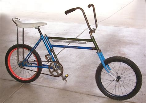 swing bicycle swing bike gallery rat rod bikes