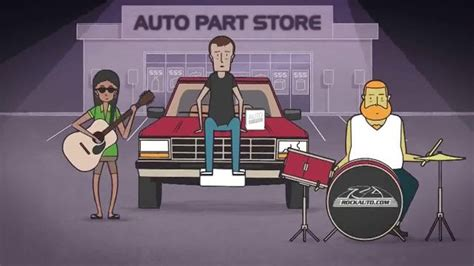 Rock Auto by Rock Auto Rockauto Automobiles Coupons Rockauto Website