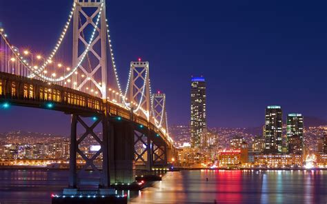 most beautiful cities in the us the 15 most beautiful city view photos mostbeautifulthings