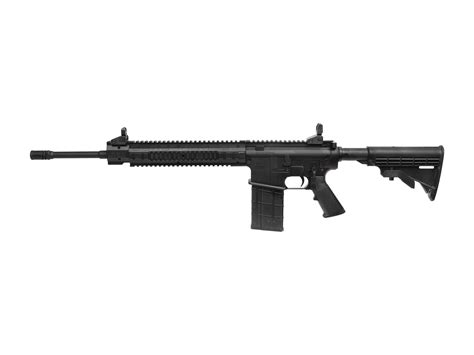 Bb Bulet Magazine winchester mp4 co2 rifle semiauto 16rd bb pellet mag 0