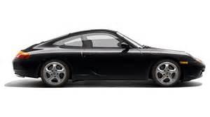 Porsche Parts Classifieds Informations Sur Votre Porsche Classic Porsche Classic