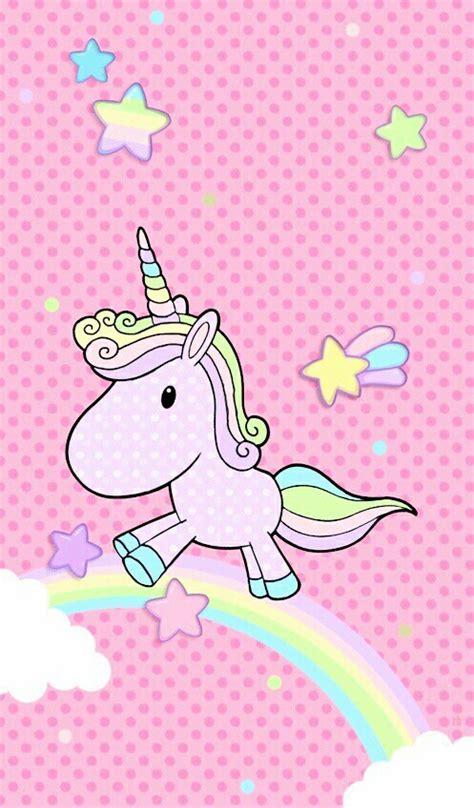imagenes de unicornios para whatsapp unicorn unicorns pinterest unicorns wallpaper and