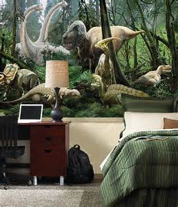 dinosaur pictures for room wallpaper for rooms and nursery decor ideas