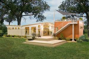 clayton homes for clayton mobile home senior retirement living 171 gallery of
