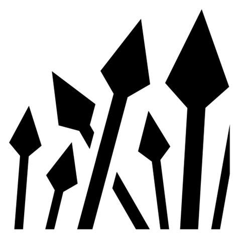 spears icon game iconsnet