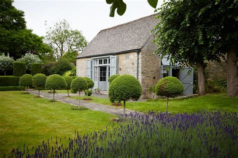 cottage garden magazine subscribers only shh hooked on houses