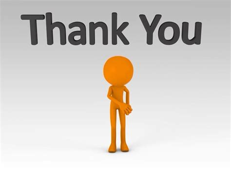 Moving Thank You Animations For Powerpoint Www Imgkid Com The Image Kid Has It Thank You Clipart For Powerpoint
