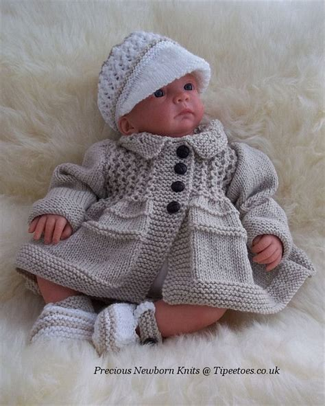 download pattern baby baby knitting pattern download pdf knitting pattern baby