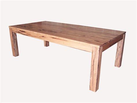 Jr Furniture jr furniture