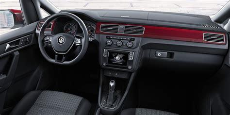 volkswagen minivan 2016 interior 100 volkswagen minivan 2016 interior 2015 toyota