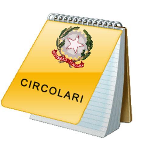 ministero dell interno test italiano circolare ministero dell interno sulla targa prova