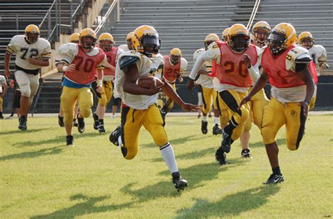 worth county rams football rams rumble in black and gold the sylvester local