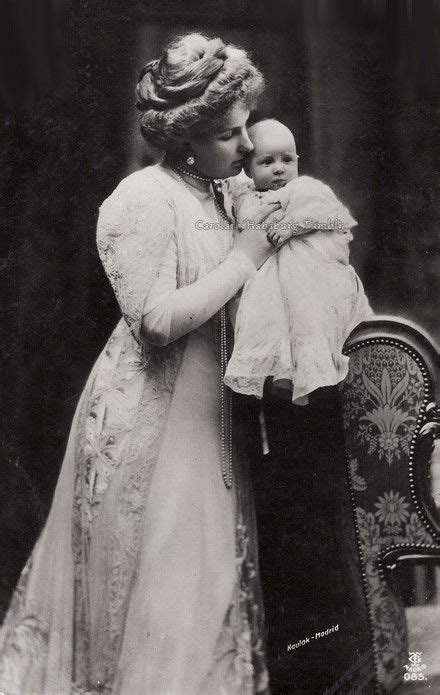 google images queen victoria images of queen victoria eugenie google search
