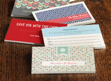 how to make business cards in pages design your own custom business cards vistaprint