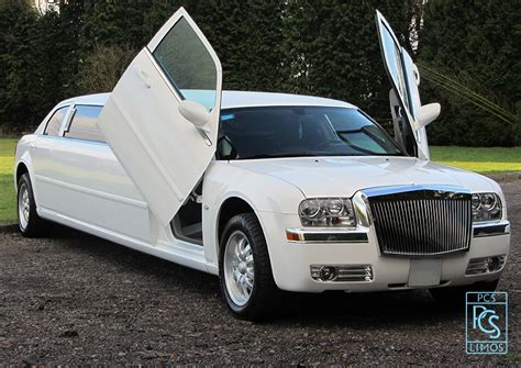 limo bentley white bentley limo see more stunning limousines at www