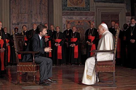 film quiz nanni moretti le dimissioni del papa nel film di nanni moretti