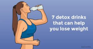 Can I Lose Weight With Kitchari Detox by Recipe Cuisine Health