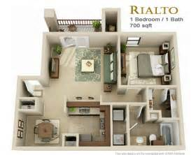 3 Bedroom Apartments For Rent In Chicago apartments in sherman tx the bridges on travis floorplans