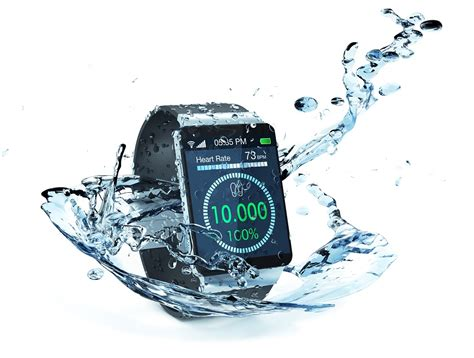 best waterproof fitness tracker waterproof fitness tracker top 11 for swimming run more