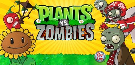 Nintendo Contra Logo Flip plants vs zombies all 75mb of it now in the