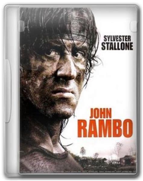rambo film gratis online assistir rambo 4 online dublado