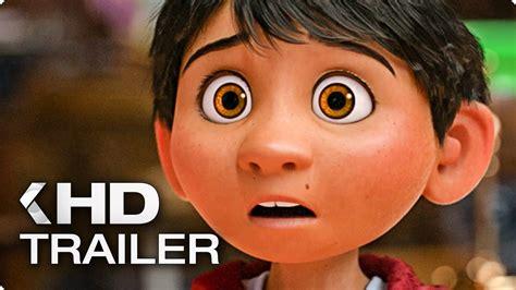 youtube film coco coco trailer 2 german deutsch 2017 youtube