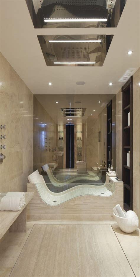 bathroom very luxury bathroom decorating ideas with elegant bath tub bathroom decorating style very creative and luxury bathroom design ideas
