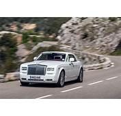2014 Rolls Royce Phantom Review Ratings Specs Prices