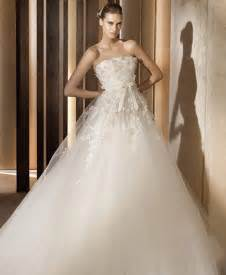 most beautiful wedding dresses car interior design
