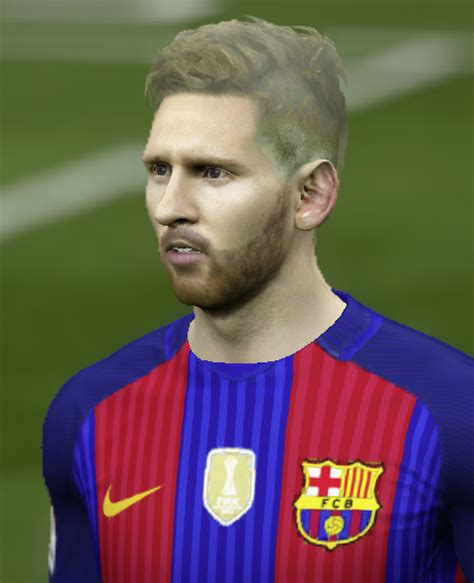 wallpaper barcelona chions messi new hair with lionel messi new hair also lionel