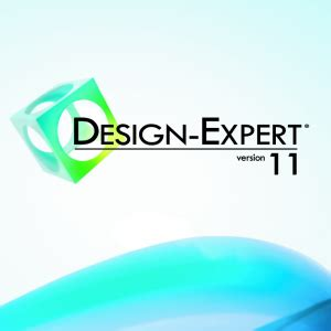 stat ease design expert 6 free download stat ease design expert 11 0 4 free download