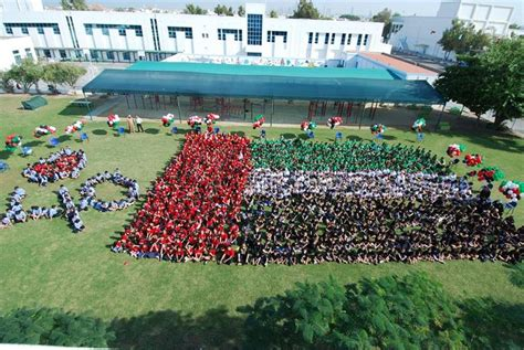 emirates international school edukid find schools nurseries in dubai and abu dhabi