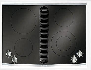 jenn air downdraft cooktop our jenn air cooktop range died everybody your money