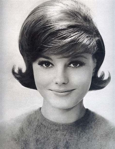 1960s shaggy haircuts 357 best images about classic hair on pinterest 1960s