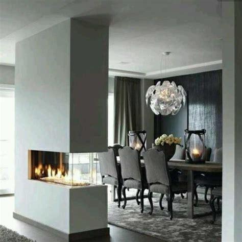 room divider fireplace lineafire fireplaces room divider medium