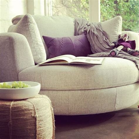Cuddle Chair And Sofa - snuggle chair i am sooo getting me one of these home
