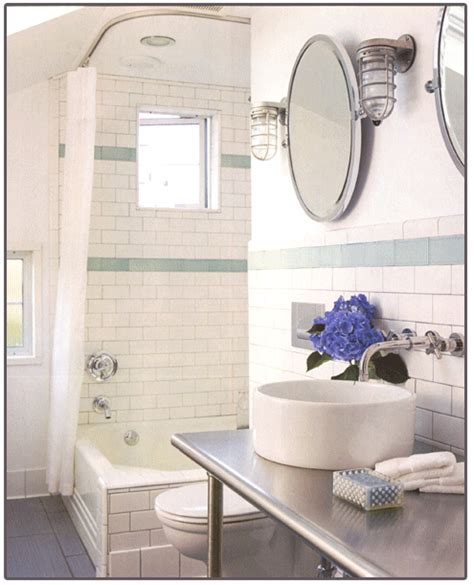 Trax Ceiling Shower Rod by Shower Rods L Shaped Corner Ceiling Shower Rod