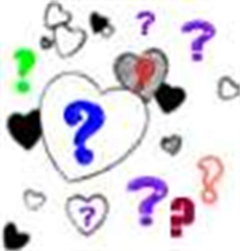 polterabend quiz braut quiz spass ratespiele f 252 r hochzeit polterabend
