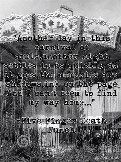 five finger death punch far from home 34 best lyrics images on pinterest lyrics music lyrics