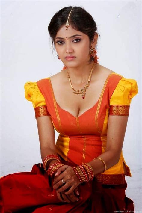 telugu actress high quality images telugu actress supoorna spicy hot hd high quality photos