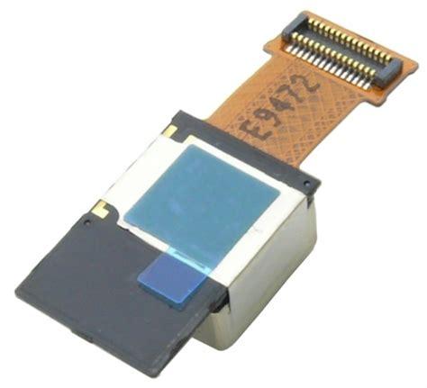 lg mobile d802 lg mobile ebp61801701 module rear 13mp per lg