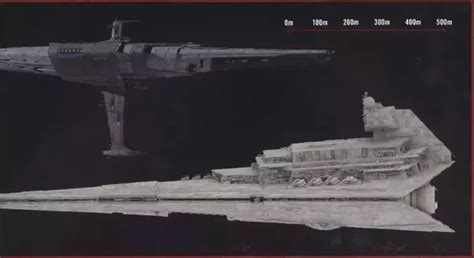 rebel alliance capital why are the rebel alliance s capital ships so completely