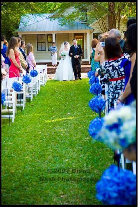 wedding venues in statesboro ga southern botanical gardens wedding venues
