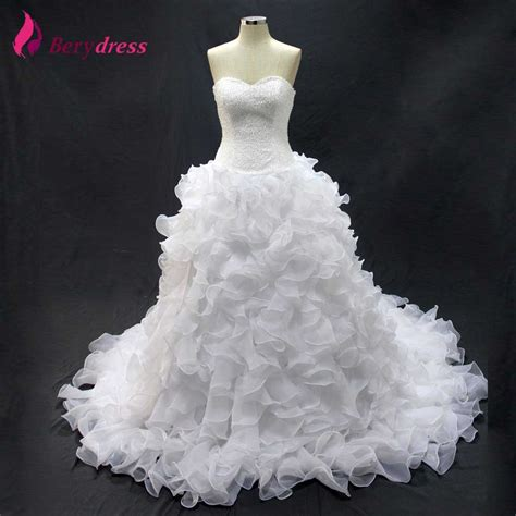 Big Wedding Dresses by Big Wedding Dresses Where Is Lulu Fashion Collection