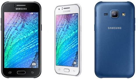 Samsung J2 Vs J1 4g Samsung Galaxy J1 4g Technische Daten Test Review