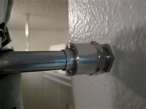 custom made curtain rods rbishoptalk custom stainless steel curtain rods order