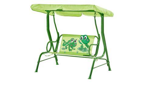 Gartenartikel Günstig Kaufen by Froggy Kinderschaukel Bestseller Shop F 252 R Kinderwagen
